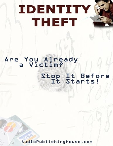 handy-guide-to-stop-identity-theft-identity-theft-are-you-already-a-victim-stop-it-before-it-starts-book-1