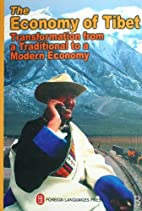 The Economy of Tibet: Transformation from a…