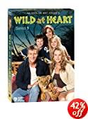 WILD AT HEART, SERIES ONE