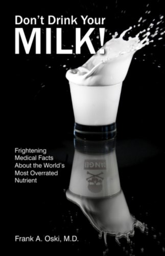 dont-drink-your-milk