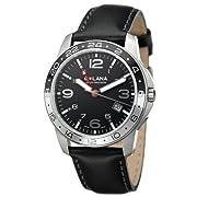 Golana Swiss Men's AE300-3 Aero Pro 300 Quartz Watch