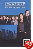 Law & Order: Special Victims Unit - The Eighth Year