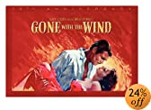 Gone with the Wind (70th Anniversary Ultimate Collector's Edition)