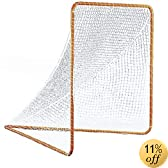 STX Backyard Goal with 2mm Net Included