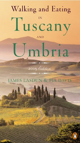 walking-and-eating-in-tuscany-and-umbria-revised-edition