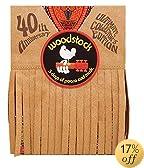 Woodstock: 3 Days of Peace & Music Director's Cut (40th Anniversary Ultimate Collector's Edition): Joan Baez, Richie Havens, Roger Daltrey, Joe Cocker, Country Joe McDonald, Arlo Guthrie,
