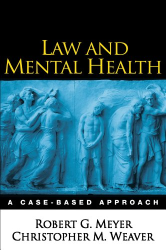 law-and-mental-health-a-case-based-approach
