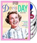 TCM Spotlight: Doris Day Collection (It's a…