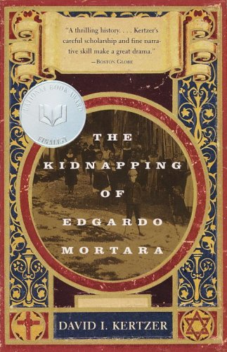 the-kidnapping-of-edgardo-mortara