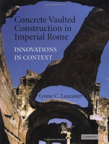 concrete-vaulted-construction-in-imperial-rome-innovations-in-context