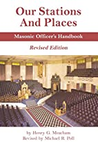 Our Stations and Places - Masonic…