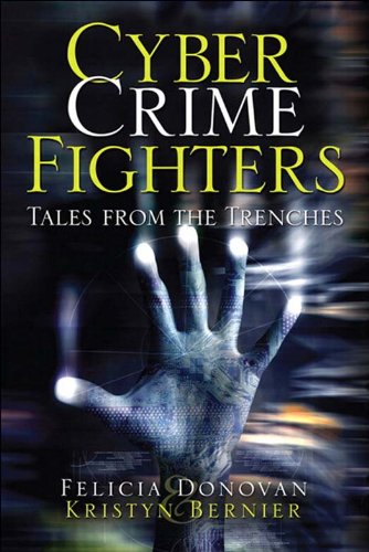 cyber-crime-fighters-tales-from-the-trenches
