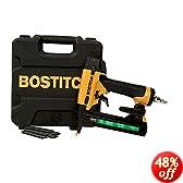 BOSTITCH SX1838K 18-Gauge Narrow-Crown Stapler