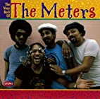 Very Best of the Meters by The Meters