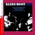 Blues Hoot by Brownie McGhee Hopkins, Sonny…