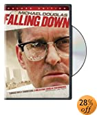 Falling Down (Deluxe Edition)