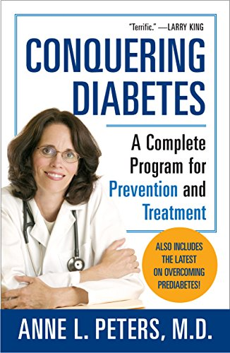 conquering-diabetes-a-complete-program-for-prevention-and-treatment