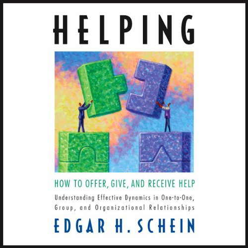 helping-how-to-offer-give-and-receive-help