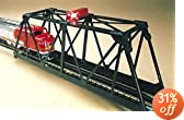 Bachmann Trains Blinking Bridge