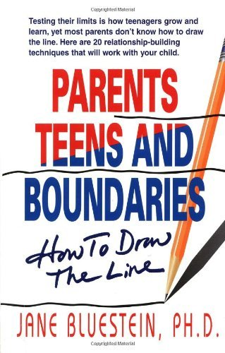 parents-teens-and-boundaries-how-to-draw-the-line