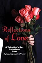 Reflections of Love by S. Blaise
