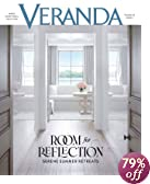 Veranda (1-year auto-renewal)