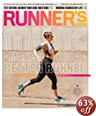 Runner's World (1-year auto-renewal)