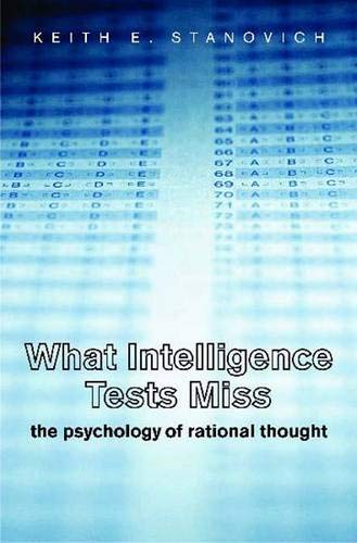 what-intelligence-tests-miss-the-psychology-of-rational-thought