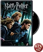 Harry Potter and the Deathly Hallows, Part I