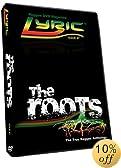 The Roots: True Reggae Anthology: Various Artists, Lyric