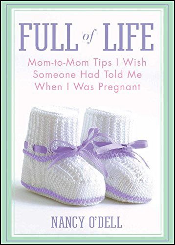 full-of-life-mom-to-mom-tips-i-wish-someone-had-told-me-when-i-was-pregnant
