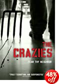 The Crazies: Timothy Olyphant, Radha Mitchell