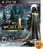 Two Worlds 2 - Playstation 3