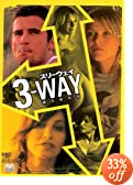 X[EFC U [DVD]