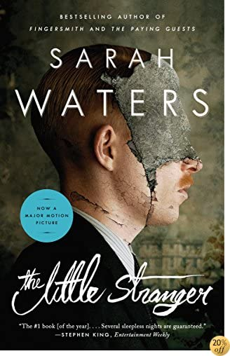 TThe Little Stranger