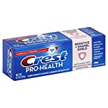 Select Crest 3D White, Oral B 3D White or Glide Floss Products , $3.00