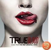 True Blood: Original TV Soundtrack