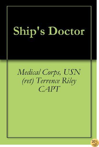 TShip's Doctor