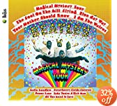 Magical Mystery Tour (Remastered): The Beatles