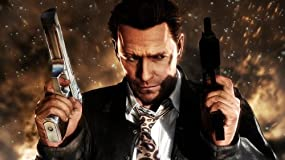 Max Payne 3, Abbildung #01