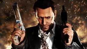 Max Payne 3, Abbildung #01