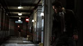 Max Payne 3, Abbildung #03