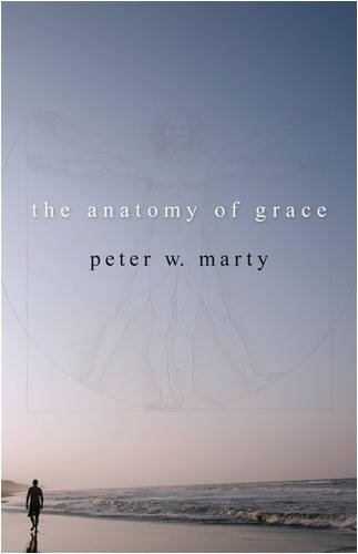 the-anatomy-of-grace