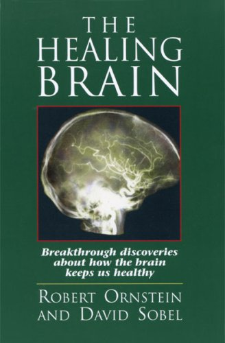 the-healing-brain