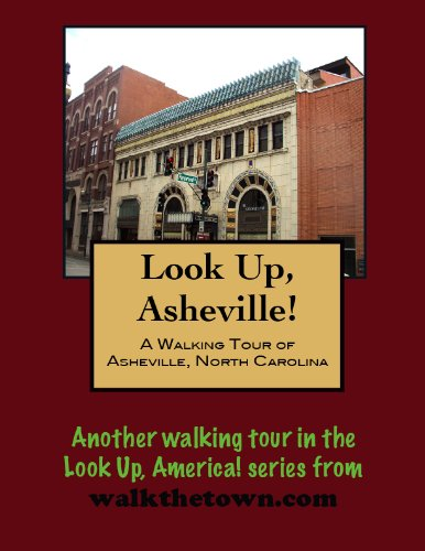 a-walking-tour-of-asheville-north-carolina-look-up-america