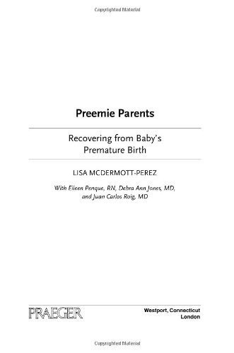 preemie-parents-recovering-from-babys-premature-birth