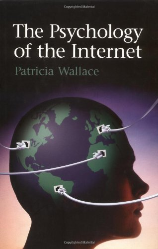 the-psychology-of-the-internet