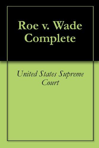 roe-v-wade-complete