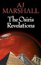 The Osiris Revelations