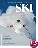 Ski (1-year auto-renewal)